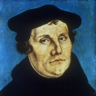 Martin-Luther-by-Lucas-Cranach-the-Elder-crop.jpg