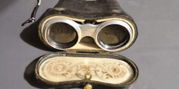 Zika Opera Glasses 600x300