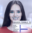 Visage_Technologies_Face_Tracking_and_Analysis -140x140.png