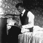 661px-StateLibQld_2_171951_Intimate_portrait_of_a_man_writing_a_letter,_1900-1910-140x140.jpg
