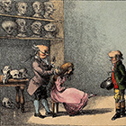 1161px-Franz_Joseph_Gall_examining_the_head_of_a_pretty_young_girl,_Wellcome_V0011119-resize-cropped-140x140.jpg