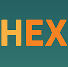 HEX_logo_small-cropped-140x140.jpg