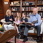 Jill_and_Joe_Biden,_with_grand_kids,_reading_-_2015-140x140.jpg