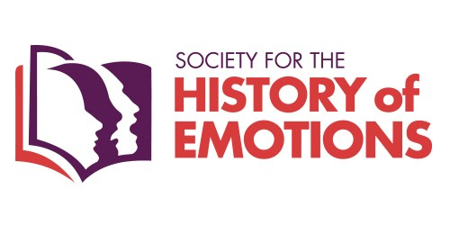 Society for the History of Emotions