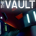 'The Vault' Online Emotions Adventure Game