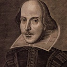 Shakespeare and Emotion, Then and Now